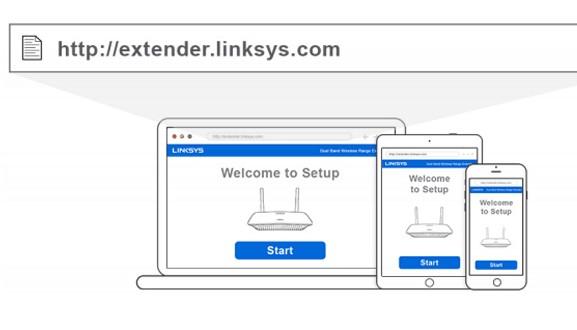 extender-linksys-com-setup